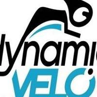 Dynamic-velo