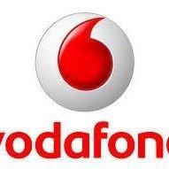 Vodafone Store Imperatore Adriano