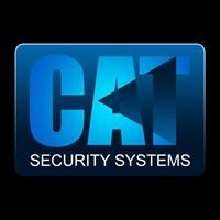 CAT Security Systems