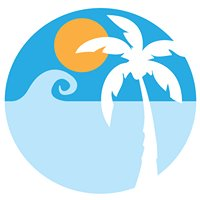 Surfside Escrow, a non-independent broker escrow
