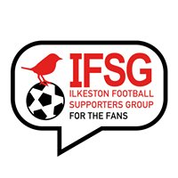 Ilkeston Football Supporters Group