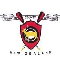 Franklin County Archers, New Zealand