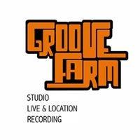 Groovefarm Roma
