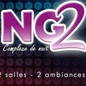 Le NG2