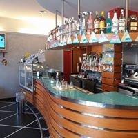 Bar Isonzo