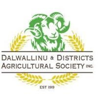 Dalwallinu Agricultural Show