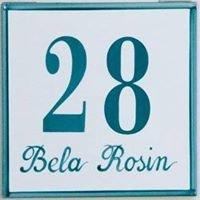 Osteria Bela Rosin