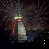 Capodanno Torino