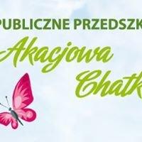 Akacjowa Chatka
