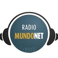 Radiomundonet