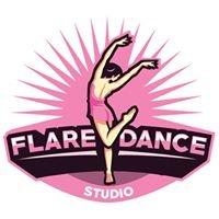 Flare Dance Studio