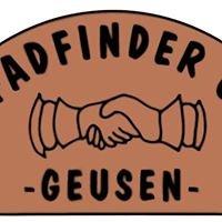 Ev. Pfadfinder Grube - Geusen