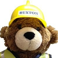 Buxton Building Contractors Limited