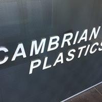 Cambrian Plastics Ltd
