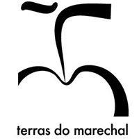 Terras do Marechal