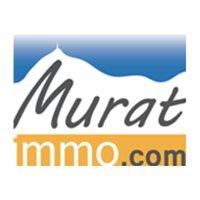 Murat Immo
