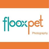 Floox Pet Photography