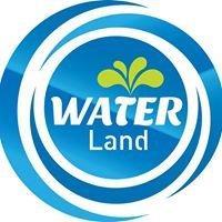 WaterLand Rhodes