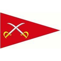 Army Inshore Sail Training Centre
