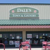 Dale's Town & Country
