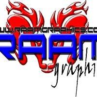 RAAM Graphics