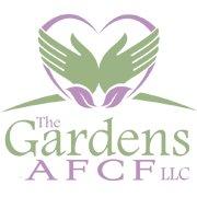 The Gardens AFCF, LLC