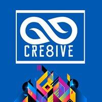 Cre8ive Agencies