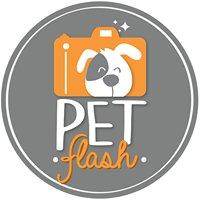 PetFlash Photography