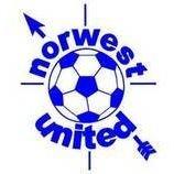 Norwest United Football Club