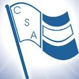 Caribbean Shipping Agencies Ltd