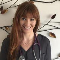 Dr. Madison Fandel, Naturopathic Physician