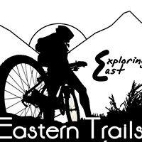 Eastern Trails (Mountain Bike Showroom)