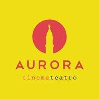 Cinema Teatro Aurora Palazzolo