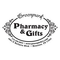 Greenpark Gifts
