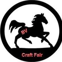 Bella Vista Arts & Crafts Fair