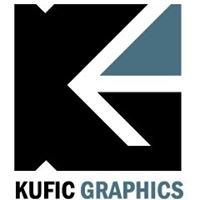 Kufic Graphics