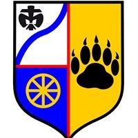 Pfadfinder St. Severin Garching