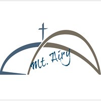 Calvary Assembly - Mount Airy