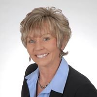 Sonya Mckelvey Coldwell Banker