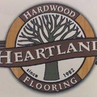 Heartland Hardwood