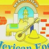 Mexico Viejo Encinitas