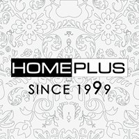 Home Plus Wallpaper
