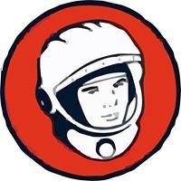 Yuri Gagarin Bar