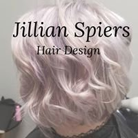Jillian Spiers Hair Design