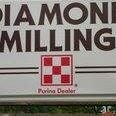 Diamond Milling Company Inc