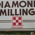 Diamond Milling Company Inc
