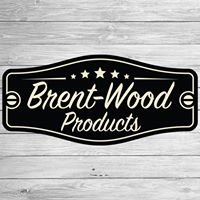Brent-Wood Products - Retail
