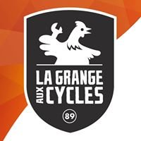 La Grange aux Cycles