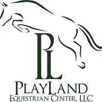Playland Equestrian Center, LLC