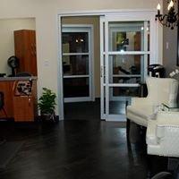 Bellevue Studio 2
